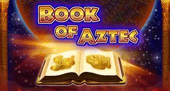 BookOfAztec.png