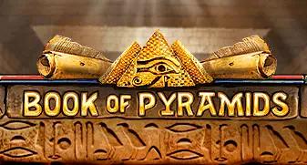 BookOfPyramids.png