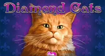 DiamondCats.png