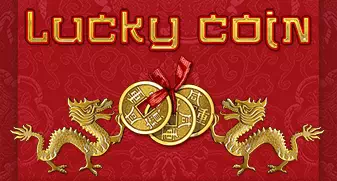 LuckyCoin.png