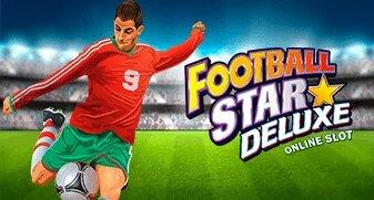 MGS_FootballStarDeluxe.jpg
