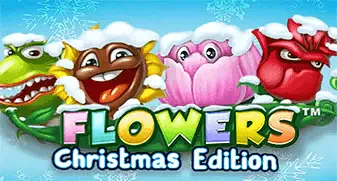 flowerschristmas_not_mobile_sw.png